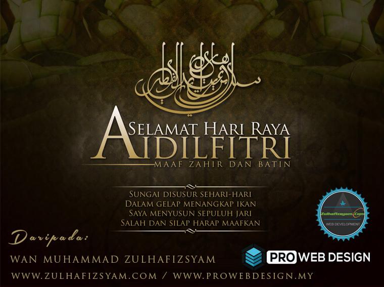 Best Website Design in Malaysia